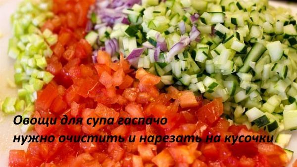 Масло грецкого ореха - свойства и применение в косметологии, медицине, кулинарии. Как готовить и употреблять