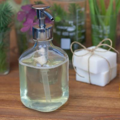 Как сделать мыло своими руками в домашних условиях. Рецепты для начинающих из мыльной основы, детского, хозяйственного мыла, обмылков
