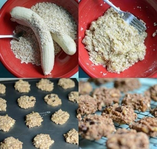 Как приготовить овсяное печенье. Рецепты пошагово с фото в домашних условиях: диетический, от Юлии Высоцкой, классический из овсяных хлопьев, муки