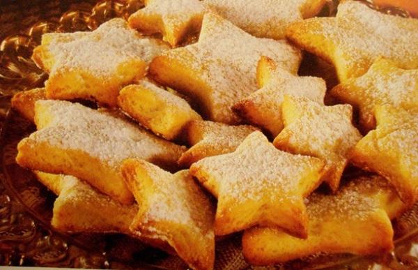 Как приготовить вкусное печенье быстро и легко в домашних условиях. Рецепты в духовке и микроволновке с фото
