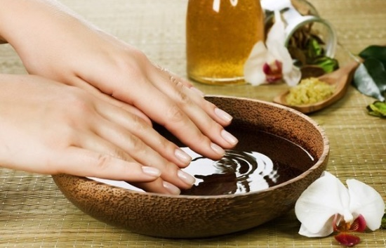 Полезные свойства кунжутного масла, как применять в косметологии, кулинарии, народной медицине. Рецепты для здоровья, кожи, волос, похудения