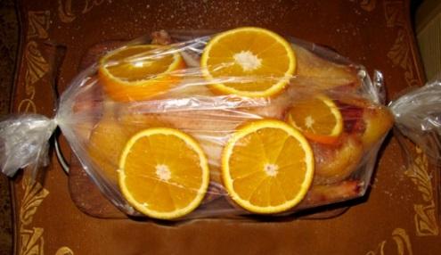 Как приготовить утку по пекински в домашних условиях. Рецепты в духовке пошагово с фото: классический с яблоками, апельсином, соусом хойсин, хересом