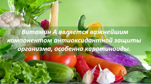 Горчица: польза и вред для организма, здоровья мужчин и женщин. Рецепты применения в народной медицине и косметологии