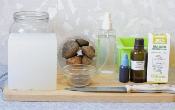 Как сделать жидкое мыло своими руками в домашних условиях. Рецепты из обмылков, с глицерином и без, хозяйственного, детского мыла