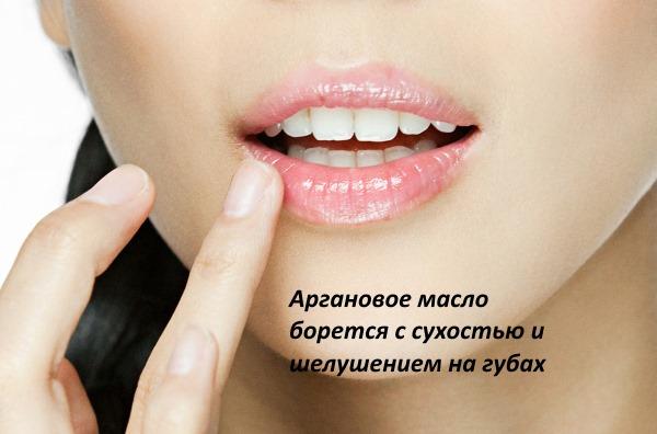Аргановое масло. Свойства и применение в народной медицине, косметологии для волос, лица, кожи, ресниц