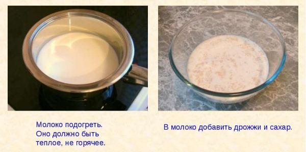 Беляши с мясом. Очень вкусный домашний рецепт на сковороде. Как готовить пошагово с фото по-татарски, ленивые, с куриным фаршем, на кефире