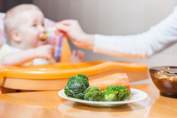 Брокколи. Польза и вред для здоровья, состав, калорийность, свойства, противопоказания. Рецепты приготовления