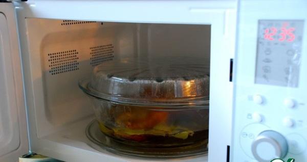 Что быстро и вкусно приготовить из филе индейки на сковороде, в микроволновке, духовке, мультиварке. Рецепты блюд