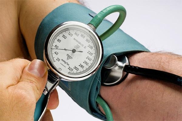 Дайкон - польза и вред для здоровья. Использование в народной медицине, косметологии, кулинарии. Рецепты приготовления
