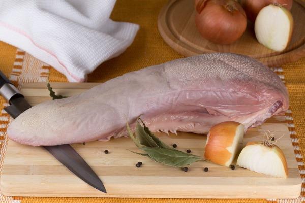 Холодец из свиных ножек. Рецепт с фото пошагово, как приготовить, сколько варить с мясом курицы, индейки, говядины