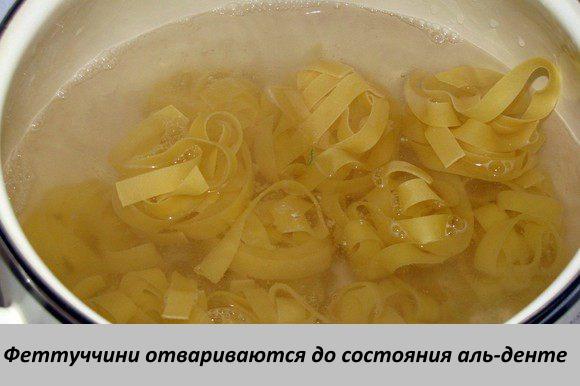 Паста карбонара. Рецепт с беконом и сливками: спагетти, соус, макароны с ветчиной, грибами