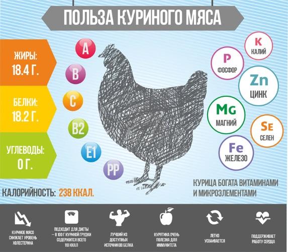 Курица в духовке целиком. Пошаговые рецепты приготовления с фото в рукаве, фольге, на банке