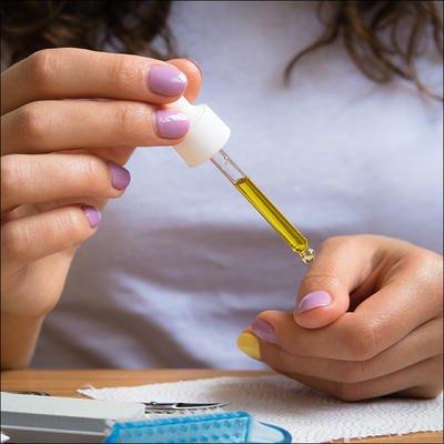 Масло чёрного тмина. Польза, лечебные свойства, как принимать взрослым и детям для здоровья, похудения