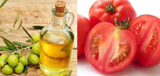 Оливковое масло. Польза, лечебные свойства и противопоказания. Рецепты применения в народной медицине и косметологии
