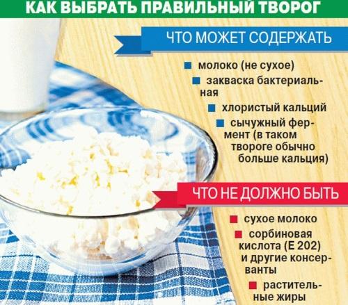 Творожная запеканка. Рецепт, как в детском саду, пышная с манкой, изюмом, рисом, морковью, вермишелью