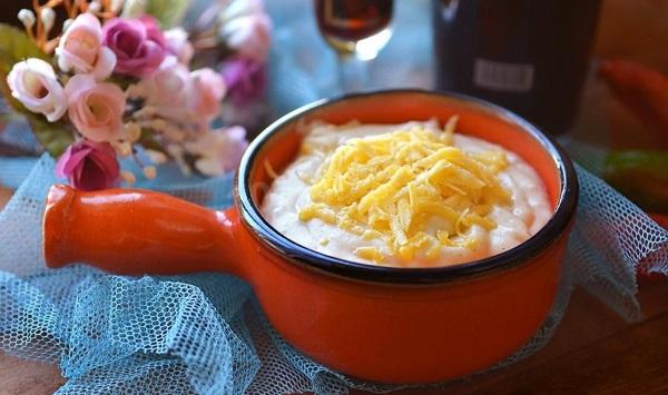 Соус бешамель. Рецепты, как приготовить в домашних условиях: простой, классический, для лазаньи, макарон, с сыром
