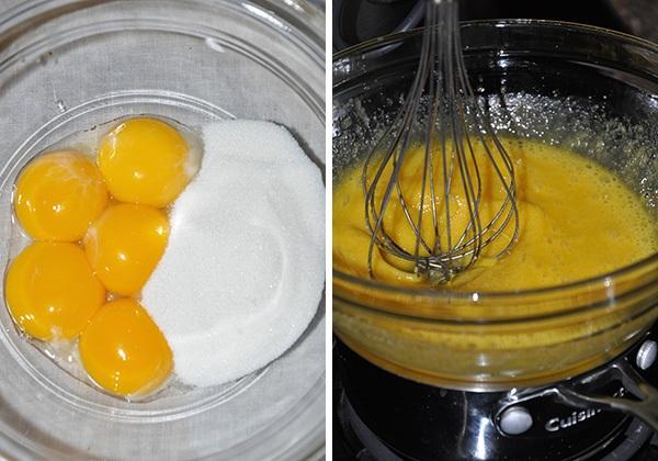 Тирамису: рецепт классический с маскарпоне, без яиц, сыра, алкоголя, с творогом, клубникой, со сливками, в стакане. Как приготовить в домашних условиях