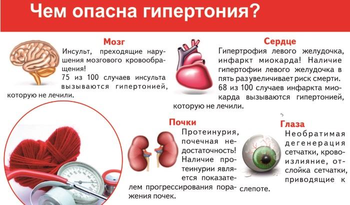 Чабрец: полезные свойства и противопоказания при алкоголизме, беременности, в медицине, косметологии. Как делать чай, отвар, настой