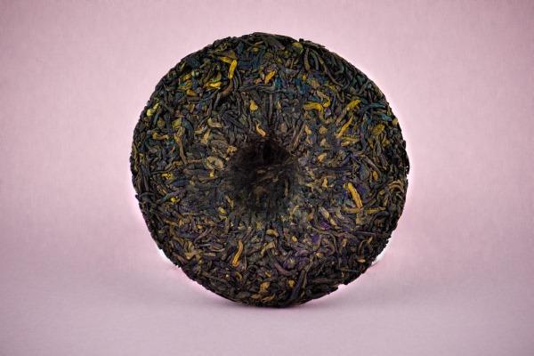 Чай пуэр. Эффект, полезные свойства, как правильно заваривать и принимать, противопоказания и возможный вред
