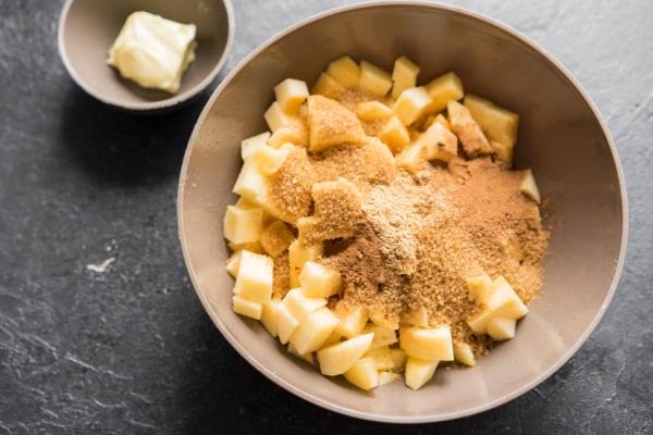 Тесто для булочек с маком рецепт пошагово 56