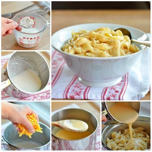 Адыгейский сыр. Калорийность, польза и вред, состав, жирность. Рецепты, как готовить жареный, копченый, нежный из молока, кефира, творога