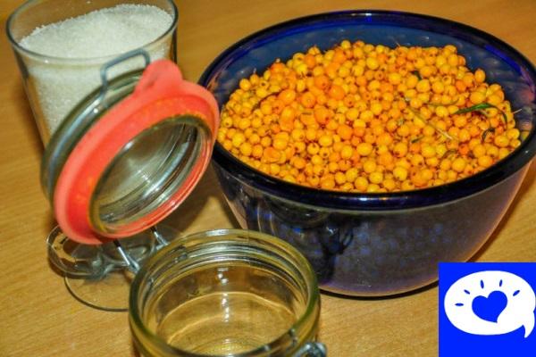 Как сделать облепиховое масло своими руками в домашних условиях. Рецепты приготовления из жмыха. Польза, лечебные свойства