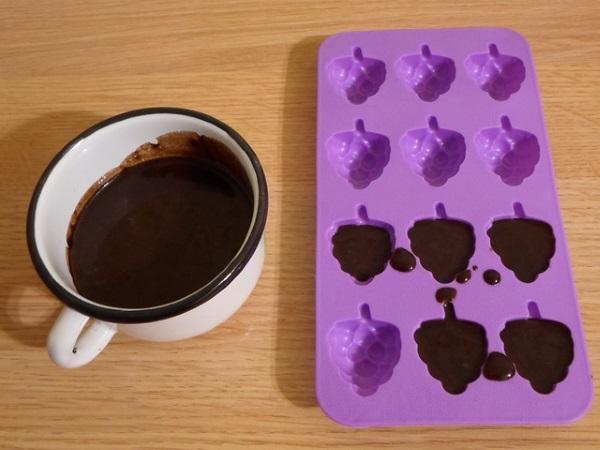 Какао порошок. Польза и вред для здоровья, состав, калорийность. Использование в народной медицине и кулинарии