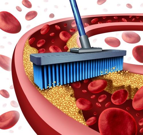 Конопляное масло. Польза и вред, как принимать для лечения заболеваний, использовать в косметологии и кулинарии, противопоказания