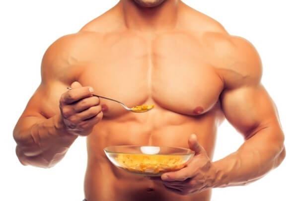 Курага. Польза и вред для организма женщины, мужчины. Калорийность, сколько нужно есть, варенье, пирог, компот