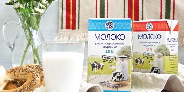 Нормализованное молоко. Что это значит, состав, содержание жира. Из чего делают восстановленное молоко, в чем разница с цельным