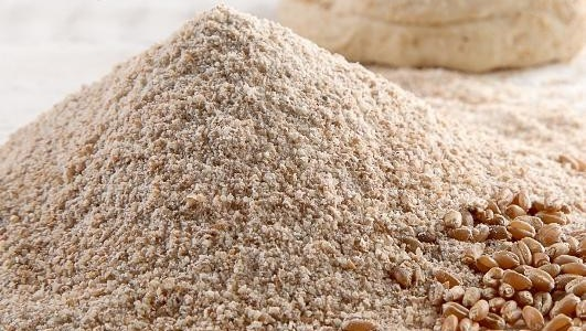 Отруби пшеничные: польза и вред, состав, калорийность. Как принимать детям, при беременности, для лечения заболеваний. Выбор и хранение
