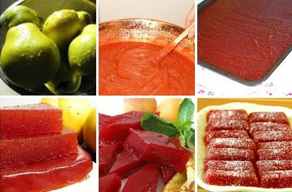 Пектин – что это такое, польза и вред. Как использовать яблочный, цитрусовый: для варенья, зефира, мармелада, повидла. Таблица, где содержится