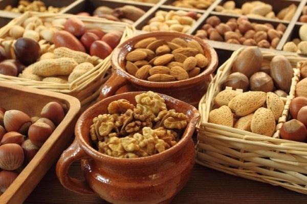 Самые белковые продукты: растительные, животные. Таблица, список. Состав на 100 грамм белки - жиры - углеводы
