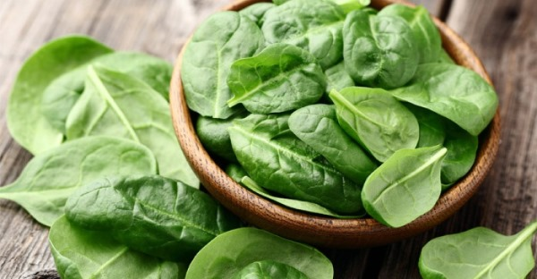 Полезные свойства шпината и противопоказания. Состав, рецепты, как употреблять женщинам, мужчинам, детям