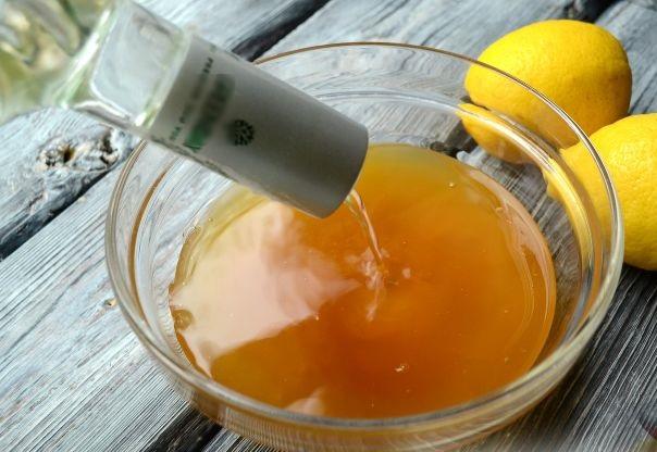 Тминное масло. Лечебные свойства, применение в народной медицине, противопоказания