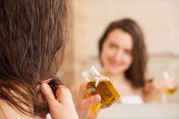 Тыквенное масло. Польза и вред, состав, заготовка, как принимать в народной медицине