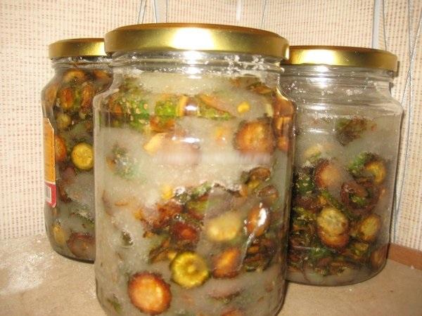Варенье из шишек: сосновых, польза и вред, противопоказания, рецепты приготовления, как варить и принимать, как собирать