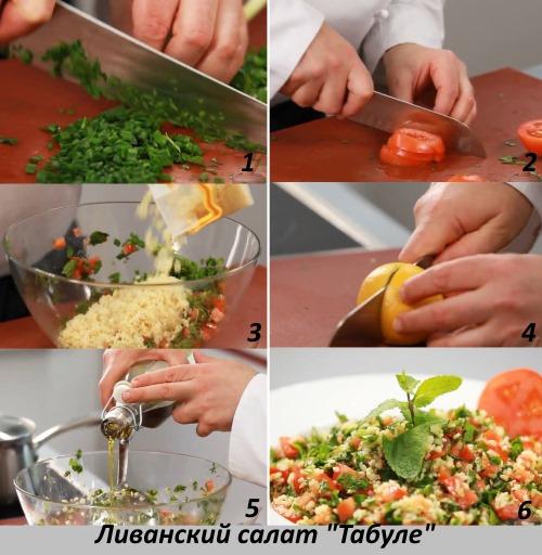 Булгур крупа. Что это за продукт, как готовить, польза и вред, калорийность, рецепты приготовления