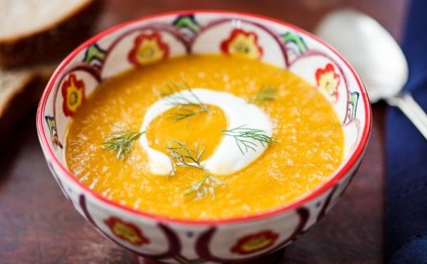 Фенхель. Полезные свойства, рецепты в кулинарии, народной медицине. Как готовить и употреблять, противопоказания