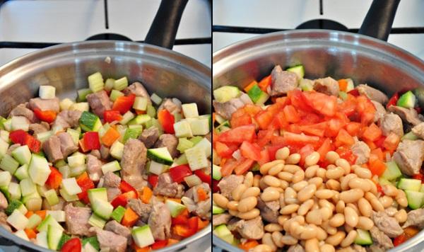 Грудка индейки. Рецепты приготовления в духовке, мультиварке, на сковороде