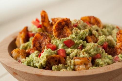 Гуакамоле. Классический рецепт из авокадо, с помидорами, мексиканский, соус от Джейми Оливера. Состав, как приготовить плод пошагово с фото