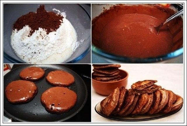 Как приготовить сырники из творога. Пошаговые рецепты с фото: классический, диетический, на сковороде, в духовке, пышные