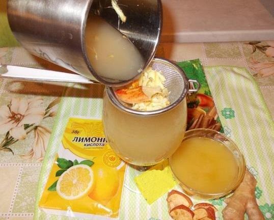 Как сделать лимонад в домашних условиях. Рецепты из лимона, апельсинов, соды и лимонной кислоты, лайма, имбиря, мяты, тархуна, с газом