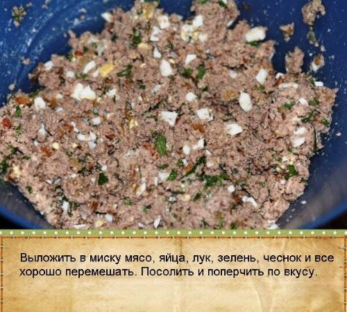 Манты. Как лепить тесто, рецепты приготовления с фото: классический по-узбекски, ленивые с тыквой, картошкой, мясом