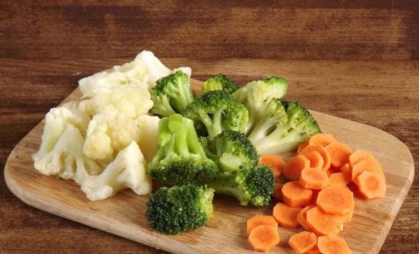 Молочный суп с вермишелью, макаронами, рисом, гречкой, овощами, лапшой, картошкой, грибной. Как варить, готовить, рецепты