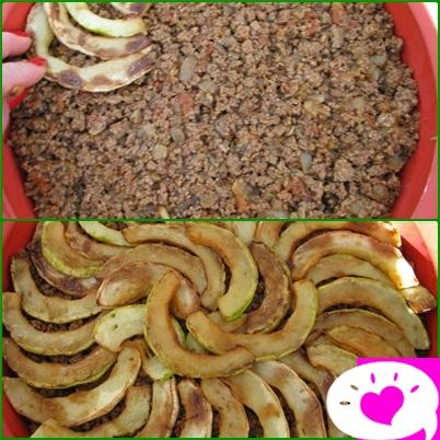 Мусака по-гречески с баклажанами. Рецепт классический с фаршем, картошкой, рисом в мультиварке