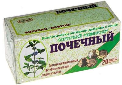 Почечный чай. Полезные свойства и противопоказания, инструкция по применению, состав, можно ли при беременности