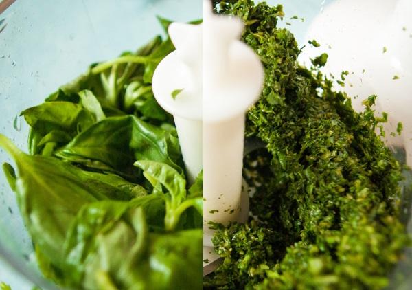 Соус песто. Как приготовить, состав, рецепты в домашних условиях с базиликом, помидорами, авокадо