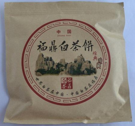 Белый чай. Полезные свойства, виды, состав: китайский, пион, Кертис, Гринфилд, Улун. Как правильно заваривать и употреблять