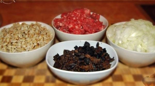 Как приготовить перловку в мультиварке с мясом, тушенкой, курицей, свининой, грибами, овощами. Пошаговые рецепты с фото